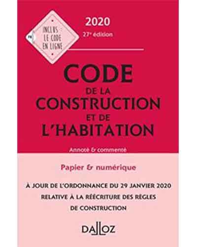 code-de-la-construction-et-de-l'habitation_legende